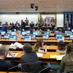 Comissão da Câmara Federal vai discutir reforma tributária em São Luís