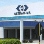 Detran já arrecadou mais de R$ 78 milhões em multas no governo Flávio Dino