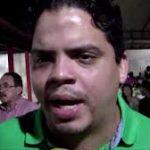 MPF pede condenação de Luciano Genésio por improbidade administrativa em Pinheiro-MA