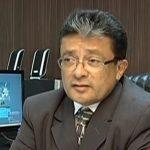 Juiz Carlos Madeira ganha enquete para Prefeito de São Luís