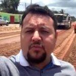 Após recomendação do MPMA, governo do Maranhão começa obras na MA-014