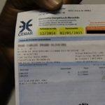 Defensoria Pública emite recomendação à Cemar sobre cobrança de custo administrativo