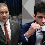 Weverton Rocha defende Ministro do Turismo investigado pela PF por candidaturas laranjas