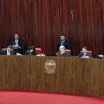 TSE confirma cassação do prefeito de Bela Vista do Maranhão e determina novas eleições
