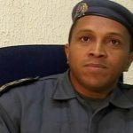 Policial Militar filiado ao PCdoB é denunciado por espionagem no Maranhão
