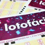 Aposta de São Luís acerta os quinze números da lotofácil