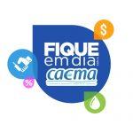 CAEMA lança campanha com condições especiais para negociação de dívidas