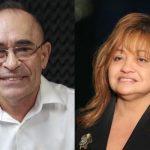 Veja os ex-políticos nomeados na SECID de Rubens Júnior
