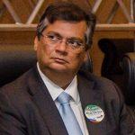 Maranhão de Flávio Dino tem mais pobres e mais desempregados, diz IBGE
