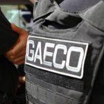 """""""Operação faz de conta"""" - Gaeco e Polícia Civil cumprem mandados de prisão, busca e apreensão em São Luís"""