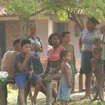 Pelo menos 26 prefeitos do PCdoB no Maranhão são investigados pela PF por fraudar o FUNDEB