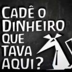 Reportagem do Fantástico acende alerta na prefeitura de São Luís