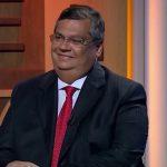 Flávio Dino já tinha admitido em janeiro o aumento da extrema pobreza no Maranhão