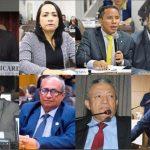 Veja quem são os 8 vereadores de São Luís que tem ligação com os institutos investigados pelo GAECO
