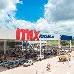 Grupo Mateus abrirá 1ª loja do Piauí nesta sexta-feira em Teresina