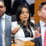 Políticos do Maranhão comentam confusão envolvendo Cid Gomes no Ceará