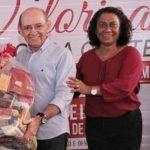 Secretária de Ribamar vai gastar quase R$ 20 mil com cafezinho