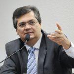 Contradição: Flávio Dino quer ser recebido por Bolsonaro, mas no MA não recebe deputados de oposição