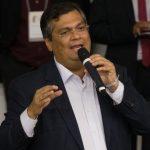 Flávio Dino pede ao STF que obrigue a União a compra de vacinas para o Maranhão em até 30 dias