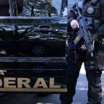 PF deflagra Operação Segunda Parcela que combate fraudes ao Auxílio Emergencial no MA e outros 13 estados