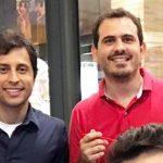 Assessor de Duarte Júnior está ligado a ataques virtuais contra Wellington do Curso