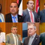 Após ataques de Duarte a Rubens Júnior, deputados saem em defesa do secretário na ALEMA
