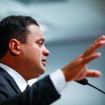 Weverton Rocha adia a convenção do PDT no Maranhão por causa do Coronavírus
