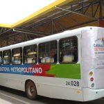 MOB vai taxar empresas que operam no Sistema Transporte Coletivo Intermunicipal