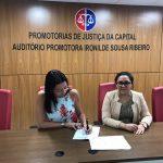 PROCON e MPE ajuízam seis Ações Civis Públicas contra 33 escolas particulares na Grande Ilha