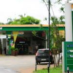 Coronavírus: ANP flexibiliza horário de funcionamento de postos de combustíveis
