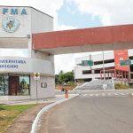 UFMA segue orientações do Governo para prevenção ao Covid-19