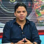 Só no mês de janeiro, empresa de São Luís ganhou mais R$ 4 milhões na gestão de Luciano Genésio em Pinheiro
