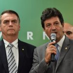Coronavírus: Governo federal libera R$ 14 milhões para o Maranhão