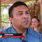 Prefeitura de Itaipava do Grajaú tem contas rejeitadas