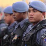 Governo aumenta o tempo de contribuição de militares para 35 anos