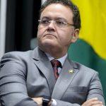 Roberto Rocha é escolhido relator dos projetos do acordo para votar vetos ao orçamento