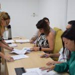 Ministério Público firma TAC com empresas de ferry-boat