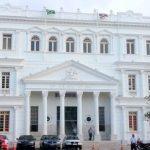 TJMA suspende edital de convocação de candidatos aprovados em concurso público