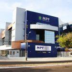 MPF pede a suspensão do transporte terrestre e aéreo de passageiros no MA