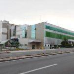 """Com medo das ações judiciais, hospital particular pediu o """"fecha tudo"""""""