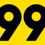 Empresa 99 doa corridas de graça a profissionais de saúde do MA