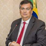 Em novo decreto, Flávio Dino prorroga isolamento social e fechamento do comércio até dia 12 de abril