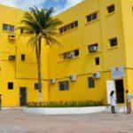Maranhão registra a segunda morte por covid-19 no sistema penitenciário do Brasil