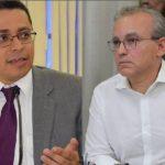 A culpa não pode ser de Timon, diz secretário de saúde o MA sobre os 38% de isolamento em Teresina
