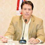 ENEM 2020 abre as inscrições; Maranhão diz ser contra