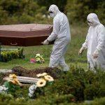 No Maranhão, 94% das mortes por Covid-19 foram de pessoas acima dos 40 anos