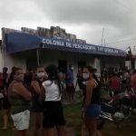 Comunidade afirma que morador de Cedral foi preso injustamente em São Luís
