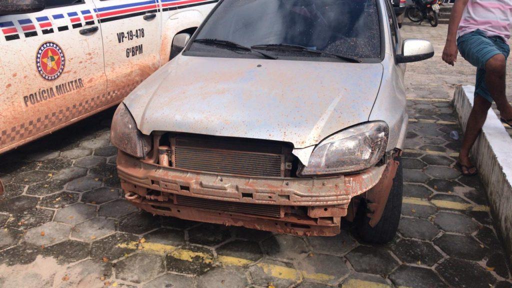 438f36a8-eed9-4621-be6e-206571decd9f-1024x576 Resposta rápida do GTM do 6º BPM, recupera carro roubado em minutos na Cidade Operária