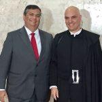 STF destina R$ 44,2 milhões do fundo da Lava Jato ao Maranhão