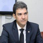 MP Eleitoral pede apuração de possível propaganda eleitoral antecipada de Eduardo Braide